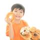 神奈川の子連れにおすすめなパン屋さん4選!ドライブついでにも!
