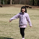 普段着にぴったり!ユニクロの子供服~キッズ服~ 秋冬編