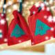 クリスマスといえばアドベントカレンダー!手作りアイデア3選