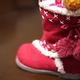 おすすめムートンブーツ!子どものかわいい足を彩るブーツ5選