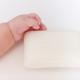 完全無添加がおすすめ!赤ちゃんに使いたいベビー石鹸(ソープ)