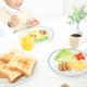 幼児が喜ぶ!時短朝ごはんレシピのおすすめ8選