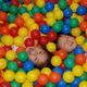 動物&遊具!子どもの大好きに会える神戸おすすめスポット3選