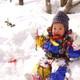 広島のスキー場に子どもと行こう!おすすめのスポット3選