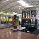 レトロでんしゃ館で名古屋地下鉄の魅力発見!|愛知県