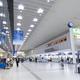中部国際空港セントレア空港で遊ぶ!!おすすめスポット3選