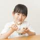 納豆大好き!タカノフーズ水戸工場&納豆博物館を見学だ|茨城県