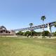 授乳室や球技場施設も!瀬戸大橋記念公園の魅力|香川県