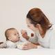 使いやすい離乳食食器セットの選び方とおすすめ6選