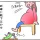 ぼちぼちオカン劇場|(22)近未来の育児