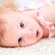 頭が大きい赤ちゃんは「水頭症」!?原因は?|専門家の見解