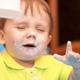 食事が偏り痩せ気味な子ども。もっと食に興味を|専門家の見解