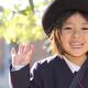 幼稚園入園前に知っておきたい、入園までの年間スケジュール