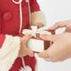 子どもにあげたいクリスマスプレゼント4選~乳児から幼児まで!