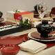 堺市でお祝いの食事が子連れにおすすめのお店3選