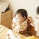 外食のお供に!乳幼児のお食事におすすめの便利グッズ4選