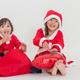キッザニア甲子園で2015クリスマスを丸ごと楽しむ方法とは?|兵庫県