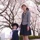 入園式のママコーデをおしゃれに!おすすめファッション12選