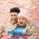 【全国】キッズ向けスイミングスクール「水が怖い」を克服できる!