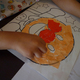 遊びながら子どもの巧緻性をトレーニングできる指先遊びをご紹介!