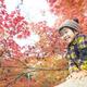 ロープウェイで行く紅葉の名所3選!アクセス&見ごろ情報も|長野県