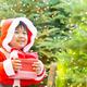 埼玉のイルミネーションスポット3選 |クリスマスムード満点!