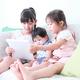 NHKの子ども番組「パッコロリン」 !大人気3兄弟の魅力とは?
