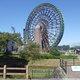 体験型博物館「川の博物館」は学びながら遊べる|埼玉県