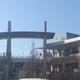 ららぽーと横浜は子連れで楽しめるスポットが満載!|神奈川県
