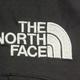 公園でもおしゃれママ!有名ブランド「ノースフェイス」のコーデ