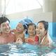 クリーンスパ市川は温泉やプールで楽しめる複合施設|千葉県