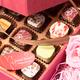 ショコライベント「サロン・デュ・ショコラ」新宿で今年も開催!