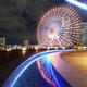 横浜みなとみらい万葉倶楽部を満喫!お得なクーポンも|神奈川