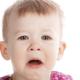 1歳になった子が急にフルーツ嫌いに?|専門家の見解