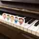 ムジカ・ピッコリーノ 本格的な演奏が聞ける子ども向け音楽番組