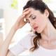 妊婦は、鉄分不足になりがち。効率的な摂取方法とは?|専門家の見解