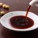 彩の国醤遊王国で醤油作り体験!工場見学は自由研究にも|埼玉県