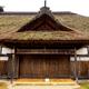 日光江戸村で忍者に変身しよう!割引料金情報や口コミも|栃木県