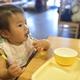 人気の子供用食器!~キャラものから陶器まで、おすすめ6選~