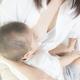 便利な授乳服で産後もおしゃれ!選び方と人気のおすすめメーカー8選