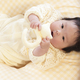 新生児から使える!授乳クッションのおすすめをご紹介