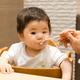 アレルギー対応のベビーフードは?赤ちゃんも安心のおすすめ6選