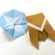 折り紙、工作を始めるならこれ!おすすめグッズ&簡単な折り紙をご紹介