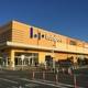 遊べるショッピングモールららぽーと新三郷は子連れにおすすめ|埼玉県