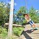 伊豆のぐらんぱる公園は楽しいアトラクションがいっぱい!|静岡県