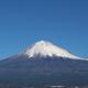 新富士オートキャンプ場で富士山を見ながらバンガローに宿泊!|静岡県