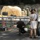 東武動物公園でふれ合い体験!遊園地もあるレジャーランド|埼玉