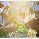 神津牧場で動物とのふれあいや食事を楽しもう!|群馬県