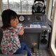 ららぽーと富士見は子どもが遊べる施設満載!あのチームラボも|埼玉県