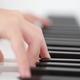 子どもを音楽の世界へ!おすすめの音楽教室│4選